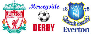 Mderby