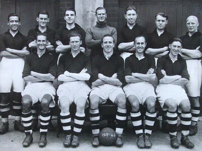 LiverpoolSquad1939-1940