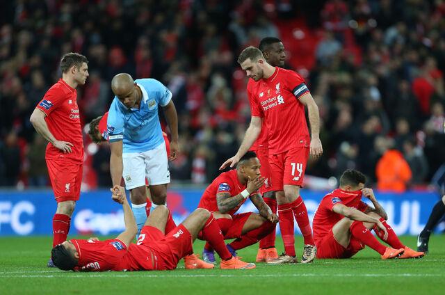 File:Wembleydisappointment.jpg