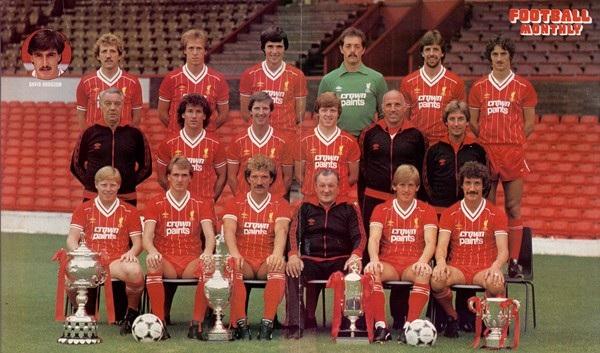 File:LiverpoolSquad1982-1983.jpg