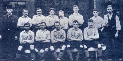 LiverpoolSquad1892-1893