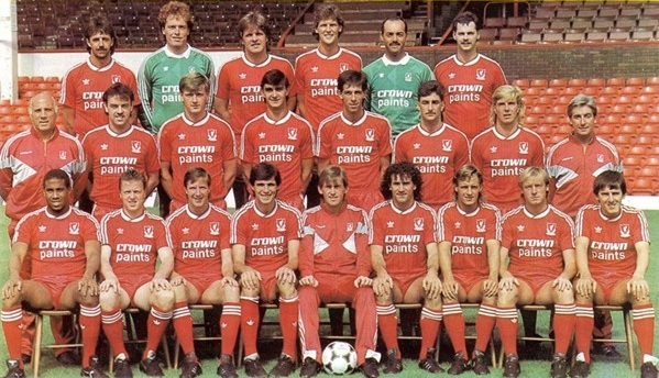 File:LiverpoolSquad1987-1988.jpg