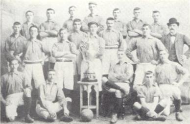 File:LiverpoolSquad1900-1901.jpg