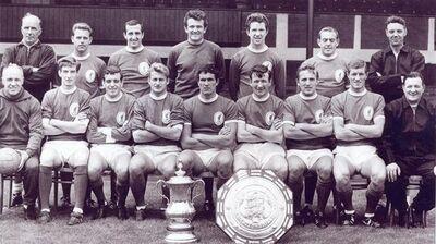 LiverpoolSquad1965-1966