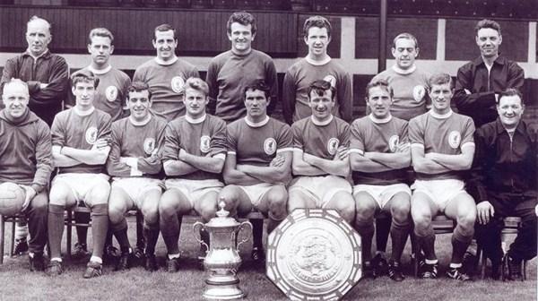 File:LiverpoolSquad1965-1966.jpg