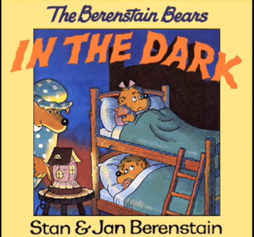 File:Living Books - Titles-The Berenstain Bears in the Dark..png