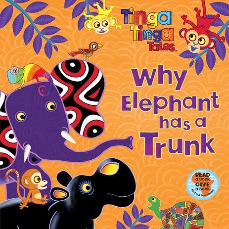 File:Tonga tale elephant.jpeg