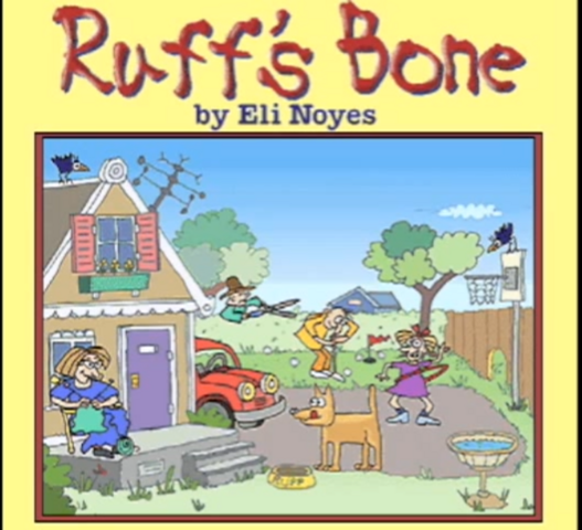 File:Living Books - Titles-Ruff's Bone..png