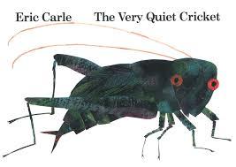 File:Cricket.jpeg