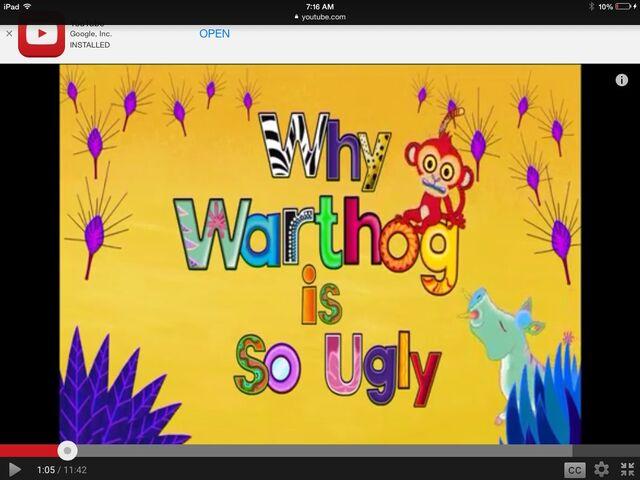 File:Warthog.jpg