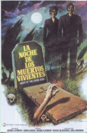 File:NightoftheLivingDeadPosterSpanish.jpg