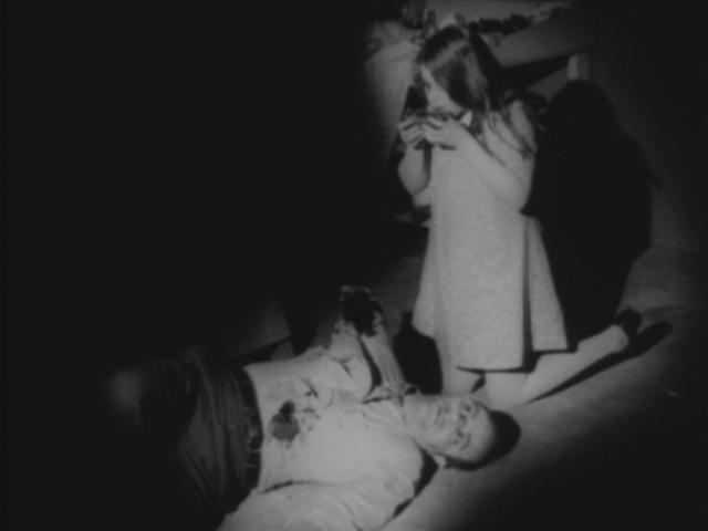 File:Harry's Death.jpg