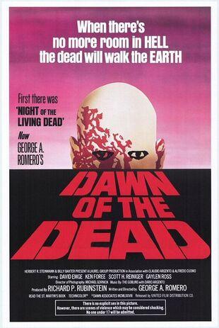 Dawn of the dead1