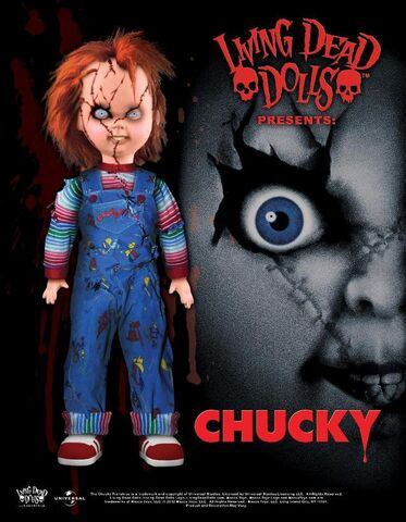 File:LDD Chucky.jpg