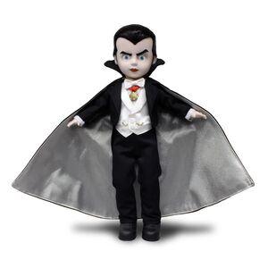 Dracula mezdirect image