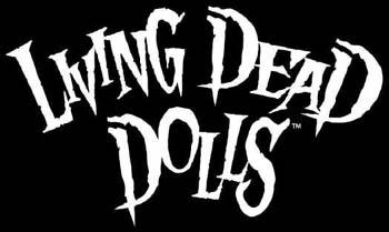 LivingDeadDollsLogo