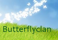 File:Butterflyclan 2.png