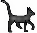 Crowfeather/Fanpage