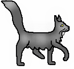 Dovewing2