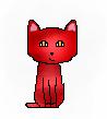 Redclawk
