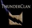 ThunderClan