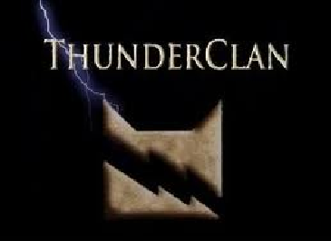 File:Thunderclan.png