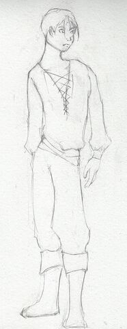 File:Thon Pencils.jpg