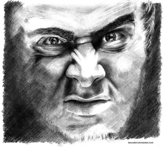 File:Angry man by lancedart-d3acjir.jpg