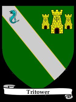 TritowerWScroll