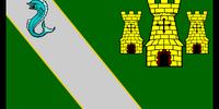 Tritower