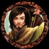 File:Half-Elf Male Ranger.png
