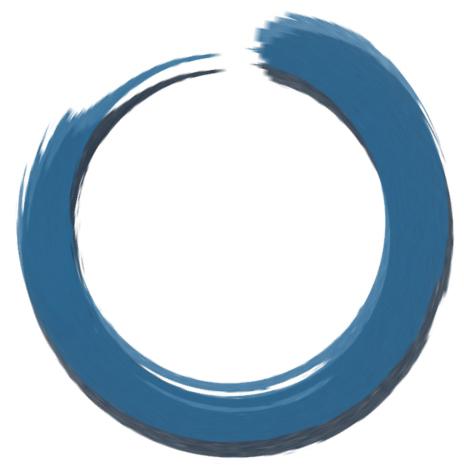 File:Mesem's Rune.jpg