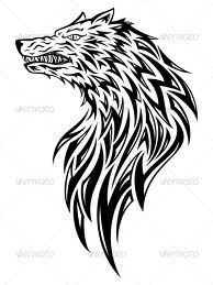 File:Wolfhead.jpg