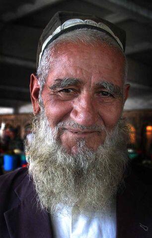 Fichier:Tajikistan.jpg