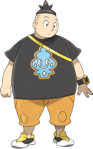 File:Tierno.png
