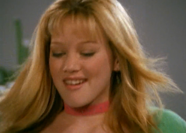 File:Hey-now-hey-now-lizzie-mcguire-reviewed.png
