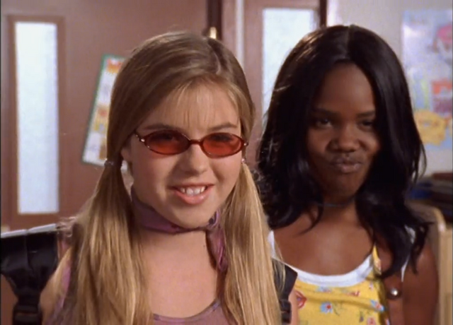 File:S1E3 Kate in red sungpasses.png