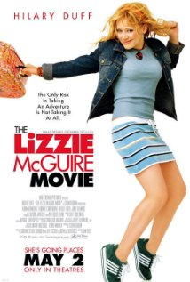 File:Lizzie McGuire movie.jpg