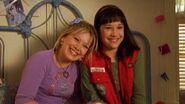 S2E34 Lizzie and Miranda