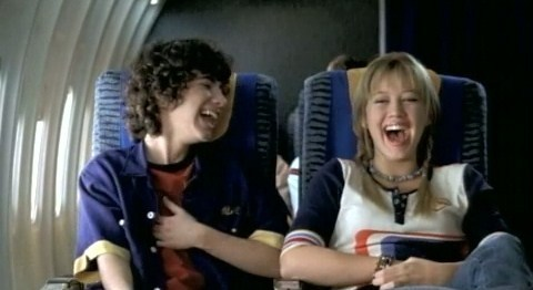 File:Lizzie-and-Gordo-lizzie-mcguire-18112548-480-262.jpg
