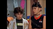 S1E28 Confused Gordo and Miranda
