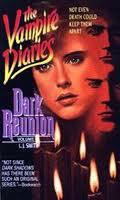 File:VD Dark Reunion.jpg
