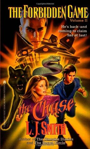 File:Forbidden Game Chase cover.jpg