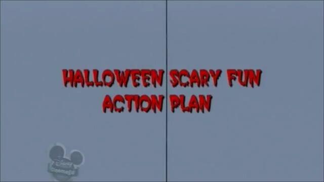 File:Halloween Scary Fun Action Plan.jpg