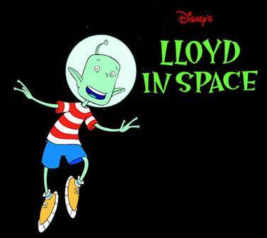 File:Lloyd in Space logo.jpg