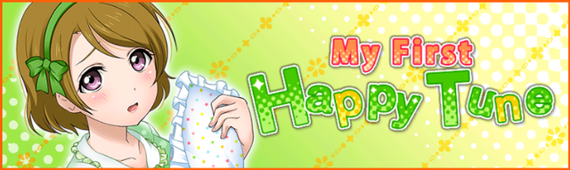 File:My First Happy Tune EventBanner.png