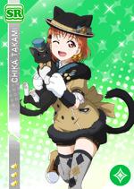 Chika1140+