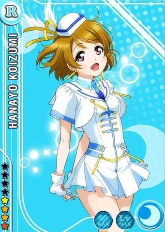 File:426px-Hanayo cool r t.jpg
