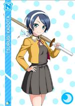 1003Tsurugi