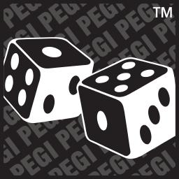 File:Gambling.png